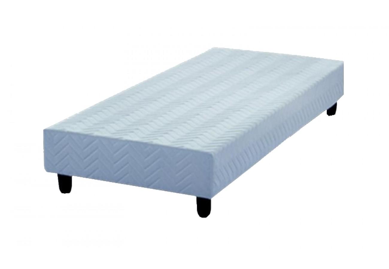 кровать сомье фото