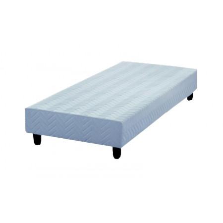 Кровать Сомье Алессио