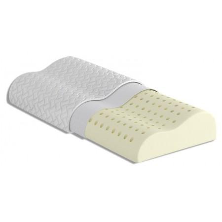 Подушка ортопедическая Body Form Ondulato